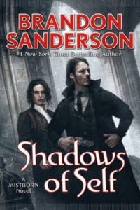 Brandon sanderson stormlight book 4 update