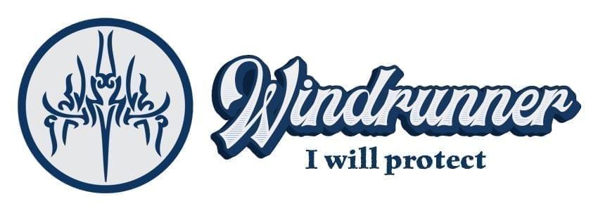 01_windrunner_placard.jpg
